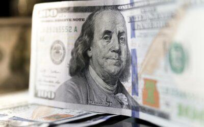 ¿Cómo invertir en Estados Unidos desde Venezuela?