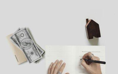 ¿Debo pagar la hipoteca o invertir? Descubre qué es mejor para ti