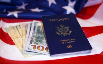 ¿Puedo vivir y trabajar legalmente en Estados Unidos siendo inversor?