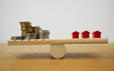 ¿Cuándo es buen momento para vender una propiedad?