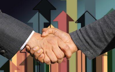 Todo lo que debes saber sobre inversiones inmobiliarias para empezar YA