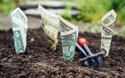 ¿Cómo empezar en bienes raíces sin dinero?