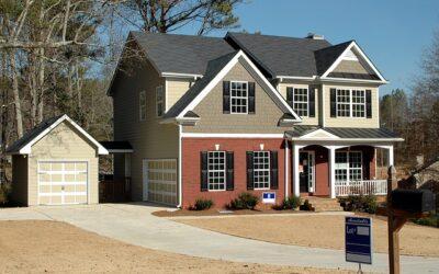¿Puedo comprar casa siendo indocumentado en Estados Unidos?