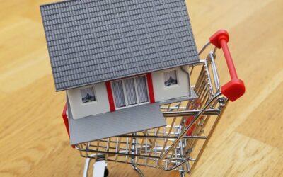 ¿Cómo conseguir inmuebles rentables?